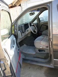 auto air conditioning repair 1988 ford aerostar seat position control 1990 ford aerostar e4wd mini passenger van 2 door 4 0l for sale in portland oregon united