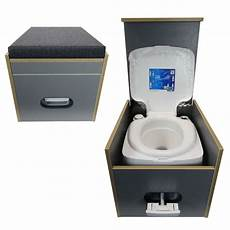 vw wohnmobil mit toilette toiletten hocker mit toilette porta potti 145 stauraum