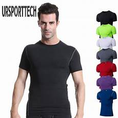 work out sleeve shirts 2018 new work out t shirt sleeve
