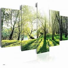 wandbilder glas mehrteilige leinwandbilder wandbild wohnzimmer new