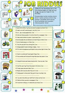 riddle worksheets high school 10914 riddles 1 worksheet free esl printable worksheets made by teachers