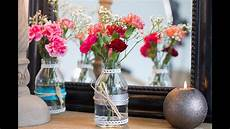 bricolage facile diy vase ch 234 tre centre de table