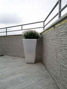 illuminazione terrazzo led illuminazione led casa settembre 2015