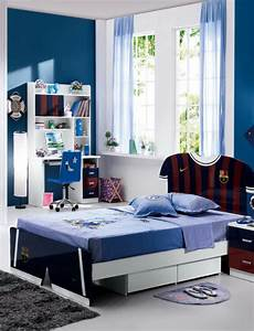 Small Toddler Small Bedroom Ideas For Boys by 45 Best Boys Bedrooms Designs Ideas And Decor Inspiration