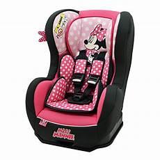 autositz 0 18 kg test kindersitze ab 9 kg test juni 2019 testsieger