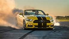 Sport Car 2015 by Wallpaper Hennessey Mustang Gt Convertible Hpe750