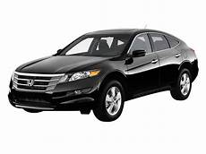 on board diagnostic system 2010 honda accord crosstour spare parts catalogs honda crosstour 2010 2015 workshop repair service manual quality service manual