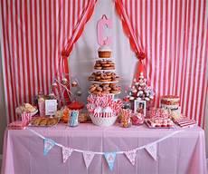 1st birthday decoration themes s carnival 1st birthday project nursery