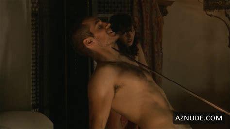 Sexy Gay Superman