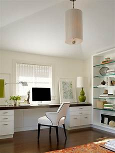 home office contemporary furniture simple elegant home office modern furniture ideas 8417