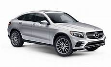 glc coupe lease 2018 mercedes glc 300 4matic 174 coupe suv lease special