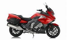 bmw k 1600 gt 2018 new 2018 bmw k 1600 gt motorcycles in centennial co