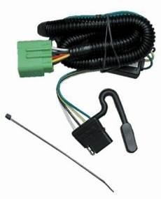 1998 jeep grand trailer wiring harness trailer wiring harness for jeep grand 1999 2000 2001 2002 2003 2004 ebay