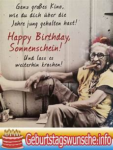 Geburtstagsw 252 Nsche F 252 R Frauen Happy Birthday Happy