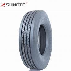 meilleur pneu chinois grossiste pneu chinois acheter les meilleurs pneu chinois