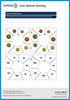 ordering money worksheets ks2 2842 eyfs ks1 ks2 money teachit primary