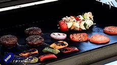 cook mat bbq grill mat youtube