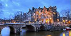 amsterdam vacation travel guide and tour information aarp