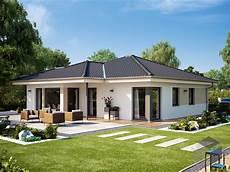 Living Haus Schlüsselfertig - einfamilienhaus solution 78 v8 living haus fertighaus de