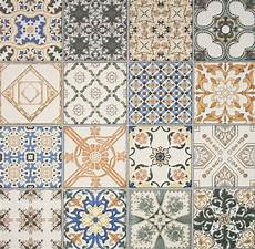 The Baked Tile Company Contemporary Wall Floor Tile