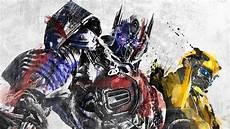 Transformers Le Dernier Chevalier Illico Tv