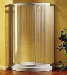 cristalli doccia prezzi box doccia a cristalli 6 mm