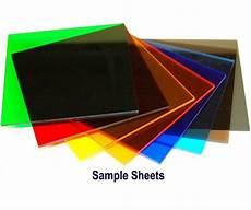 12 quot x12 quot x1 8 quot colored acrylic sheet zlazr