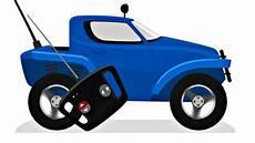 voiture en dessin mcwheelie r 233 pare une voiture de senya dessin anim 233