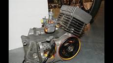 simson s51 schnittmotor m541 ddr ifa oldtimer motor bvf