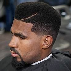 black men hairstyles trendy android apps play