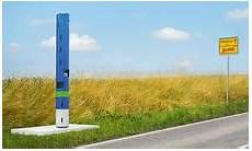 Lkw Maut Schweiz - vignette schweiz 2020 kosten wo kaufen g 252 ltigkeit