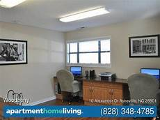 Woodberry Apartments Asheville Nc by Woodberry Apartments Asheville Nc Apartments