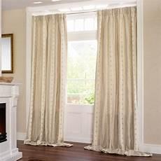 kurzgardinen wohnzimmer romantische gardinen kuche caseconrad com