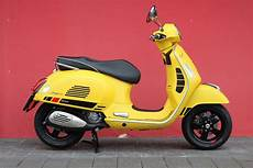 buy motorbike new vehicle bike piaggio vespa gts 125