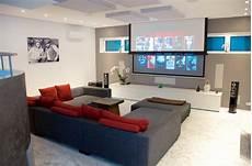 nett leinwand wohnzimmer bilder gt gt wohnzimmer mit leinwand