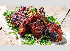 korean lamb chops_image