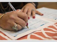 citizenship question on census scotus