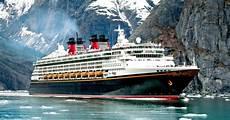 cdc investigating after 97 fall sick disney cruise ship cbs news