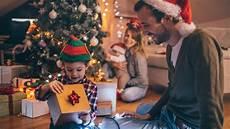 Familien Tweets Der Woche Quot Papa Das Sch 246 Nste Geschenk