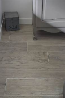 Carrelage Imitation Parquet Lini 232 Res Carrelages Angers
