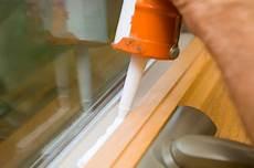 joint fenetre silicone des joints moul 233 s en silicone pour calfeutrer vos