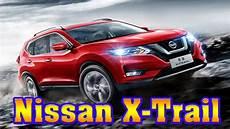 nissan x trail 2018 2018 nissan x trail 2018 nissan x trail release date
