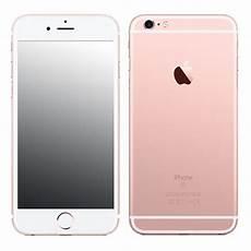 Apple Iphone 6s A1688 128gb Gold Kickmobiles 174
