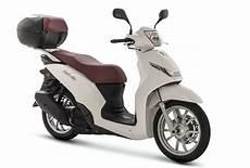 pr 233 sentation du scooter 125 peugeot motocycles belville