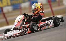 Karting Dans La Loire 42 224 Andrezieux 224 Proximit 233 De