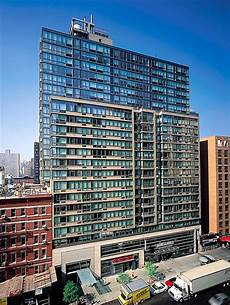 Apartment Rentals Yorkville Nyc by The Ventura 240 East 86th Nyc Rental Apartments