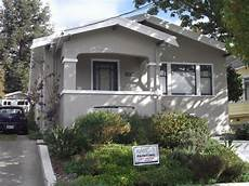 exterior painting scheme malibu beige and swiss coffee exterior painting ideas