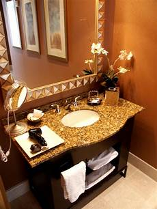 decorating ideas for the bathroom intercontinent gorgeous bathroom decor to make your