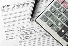 do you need a copy of a past tax return