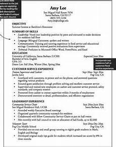 kinesiology graduate resume sles http